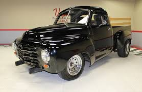 1950 Studebaker Pickup Stock # 16056V For Sale Near Henderson, NV ... 1950 Studebaker Truck For Sale Classiccarscom Cc1045194 Pickup Youtube 1939 Pickup Restomod Sale 76068 Mcg Old Trucks Pinterest Cars Vintage 12 Ton Road Trippin Hot Rod Network Front Ronscloset Studebakerrepin Brought To You By Agents Of Carinsurance At Stock Photos Images Alamy Classic 2r Series In Great Running Cdition Betterby Mistake 4 14 Fuel Curve Back