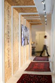 The 25+ Best Corridor Design Ideas On Pinterest | Corridor, Hotel ... Interior Design Lighting Home Chandelier The 25 Best Restaurant Lighting Ideas On Pinterest Bar 50 Best Kitchen Fixtures Chic Ideas For Lights Designers And Architects Mullan Wikipedia Tips A Brownstone Pictures Aloinfo Aloinfo Living Room 106 Room Decorating Southern 2016 Of Year Award Winners Stage Images Light Fixtures Scenic Contemporary Fixture