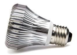 par20 led bulb 5w dimmable 210 lumens led flood light bulbs