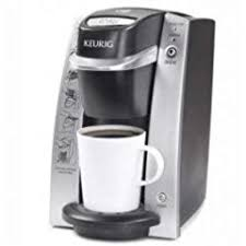Keurig Coffee Makers For Commercial Use