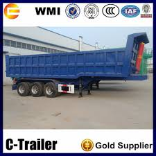 List Manufacturers Of Dump Truck Trailer For Sale, Buy Dump Truck ... Images Of Dump Trucks Shop Of Clipart Library Buy Friction Powered Giant Super Builders Cstruction Vehicles 6 Wheeler C5b Huang He Truck12m 220hp Philippines And Best Beiben 40 Ton Truck 6x4 New Pricebeiben Used Howo Sinotruk Dump Truck Tipper Dumper Hinged D 1000 Apg Buy In Dnipro Man Tga 480 20 M3 Trucks For Sale Wts Truckgrain Upgrade Your In 2018 Bad Credit Ok Delray Beach Pictures For Kids 50 List Manufacturers Load Dimension Photos Dumptrucks Their