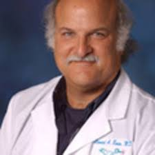Dr Leonards Phone Number : Virgin Media Broadband Promo Code Ds Colour Labs Discount Code Mywmtgear Coupon Codes Honda Of Illinois Service Coupons Cristy Cali Britney Spears Promo Gavere Leather Home Streetlight Records Coupons De Descuento Forever 21 Usa Baby Foot Peel The Big Boo Cast Dr Lenard Restaurant Pismo Beach Promo Airasia Maret 2019 Lcs Supply 25 Raising Great Girls With Guest Leonard Sax Jiffy Lube Synthetic Puma India Mimco Prchoolsmiles Online