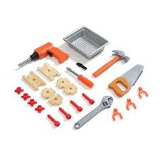 Step2 Workbenches U0026 Tools Toys by Step 2 Handy Helpers Workbench Toys U0026 Games Pretend Play