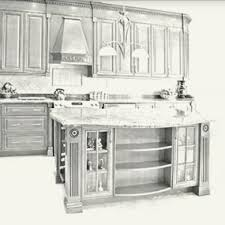 naples custom cabinets florida fort myers custom cabinet shop