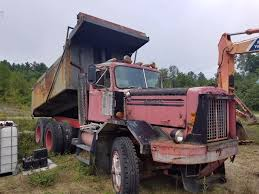 1968 AUTOCAR DUMPTRUCK - $7,500.00 | PicClick 75 Autocar Dump Truck Cummins Big Cam 3 400hp Under Glass Big Volvo 16 Ox Body Dump Truck 1996 The Worlds Best Photos Of Autocar And Dumptruck Flickr Hive Mind For Sale Wieser Concrete Autocar Dump Truck Dogface Heavy Equipment Sales Trucks On Twitter Just In Case Yall Were Getting Cozy Welcome To Home Jack Byrnes Hills Most Recent Photos Picssr Millrun Farms Cummins Powered Taken At R S Trucking Excavating Lincoln P 1923