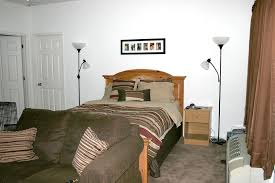 1 Bedroom Apartments In Statesboro Ga by Caribe Court