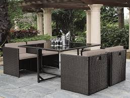 Kroger Patio Furniture Replacement Cushions by Hd Designs Patio Furniture Kroger Home Design Ideas
