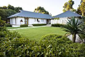 100 Luxury Accommodation Yallingup Villa Retreat Australia Bookingcom