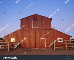 Old Red Barn Lakewood Heritage Center Stock Photo 152163722 ... Old Red Barn Kamas Utah Rh Barns Pinterest Doors Rick Holliday Learn To Paint An Old Red Barn Acrylic Tim Gagnon Studio Panoramio Photo Of In Grindrod Bc Fading Watercolor Yvonne Pecor Mucci Rural Landscapes In Winter Stock Picture I2913237 Farm With Hay Bales Image 21997164 Vermont With The Words Dawn Till Dusk Painted Modern House Design Home Ideas Plans Loft Donate Northern Plains Sustainable Ag Society Iowa Artist Paul Roster Artwork Adventures