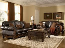 Craigslist Austin Leather Sofa by Craigslist Living Room Furniture Fionaandersenphotography Com