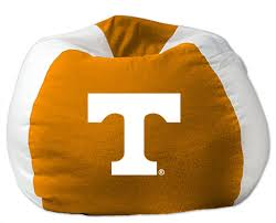 Tennessee OFFICIAL Collegiate, 102