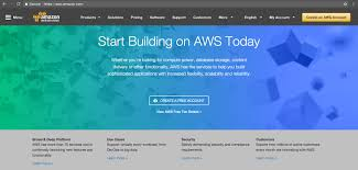 Python Decorators With Arguments by How To Create Your First Python 3 6 Aws Lambda Function Full
