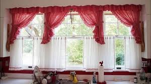 living room curtains kohls traditional stylish ideas living room curtains kohls shining
