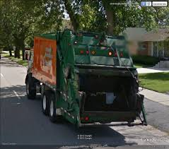 Mr. OTTo Bin Fan's Favorite Flickr Photos | Picssr Forklifts On Google Earth Mobile Easykey Sky Shows Nasa Map Of The Stars Trucks Youtube Ice Cream Truck Search Rude Health Pinterest Big Arcrepublic Services Leach 2rii Volvo Wxll Rel Alliedwastefan1 Disturbing Street View Photos Business Insider Clinton Road Phantom Trucks Found Edf Supply Truck Red Faction Wiki Fandom Powered By Wikia Audi Q7 Earns 2018 Car And Driver 10best Midsize Luxury Restaurant Former Stop Georgetown Ky Maygroup Woman In Flashes Boobs At Flying Drone Camera As She Sits Ai Determines Wther A Neighborhood Will Vote Republican Or