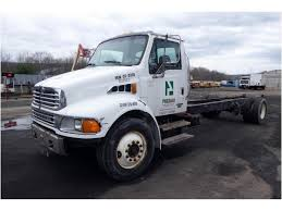 Sterling Trucks In New York For Sale ▷ Used Trucks On Buysellsearch Used 2013 Freightliner Cascadia Reefer Sst100 Bolt Custom Sleeper Expeditenow Magazine Your Expedite Trucking Industry Resource Guide 2011 Kenworth T270 Box Truck Nonsleeper For Sale Stock 365518 Expediter Truck Sales Youtube 2012 Freightliner Scadia 113 For Sale In Southaven Missippi Diesel Border 386 Ap Unit Women In Trucking Archives East Coast And Trailer 2019 New Western Star 5700xe Ultra High Roof Stratosphere At Wester Trucks Pinterest Star Cheap Expeditor Unique 2016 M2 106