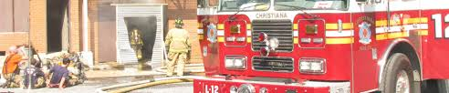 Christiana Fire Company Harmony Fire Company Apparatus Apparatus Notables Home Rosenbauer Leading Fire Fighting Vehicle Manufacturer City Of Sioux Falls About Us South Lyon Department The Littler Engine That Could Make Cities Safer Wired Suppression In The Arff World What Can We Learn Resource Chicago Truck Companies Video Compilation Youtube Rescue Squad Southampton Deep Trucks Coburn House 16 Jan 2005 In Area Pg Working And Photos From Largo Townhouse