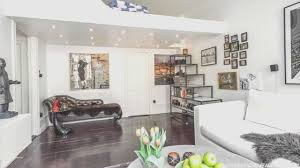 100 Sq Ft Studio Apartment Ideas New Gaj Plot Home Design Decoration