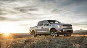 Ford's Bronco SUV And Ranger Pickup Truck Are Coming Back New 2019 Ram 1500 Mild Hybrid Look Out Ford F150 And Chevy A Is What Will They Think Of Next Adds Diesel New V6 To Enhance Mpg For 18 Eco Conscious Fuel Efficient Fordtrucks Suv Trucks Coloring Pages Cars Used 2008 Escape Awd Electric Suv For Sale 39277a New Suvs Hybrids Crossovers Vehicles Galore To Add Mustang And Others Americas Five Most Pickup Truck Wikipedia Wow Amazing 20 Atlas Full Review Youtube Fords Bronco Ranger Pickup Are Coming Back