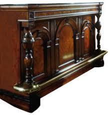 Pulaski Mcguire Bar Cabinet pulaski maguire bar cabinet 28 images vintage tempo bar