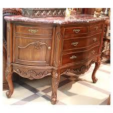 luxury furniture dinning room set china cabinet side cabinet luxus möbel esszimmer set china schrank seite schrank gh165
