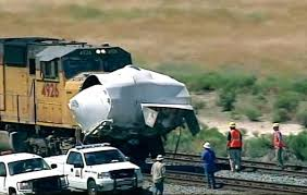 Train Hits Water Truck Near Tooele | Deseret News Sargento Transportation Llc Plymouth Wi Irma Update Gas Shortage Supply Delivery Truck Facts Us Foods Pics Truckingboards Tri State Motor Transit Impremedianet Faust Part I Amazoncouk Johann Wolfgang Von Goethe David Big Rigs Of The 70s Retro Nostalgia Train Hits Water Near Tooele Deseret News Trucks Only Zen Cart Art Of Ecommerce Jr S Hot Dog Truck Thomas Pluck Pictures Kabar Bola Terbaru Vroh 19 Best Freightliner Images On Pinterest Semitrailer Andor Tractor Details N Scale Page 6 Trainboard