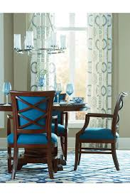 Mackay Upholstered Dining Arm Chair Indigo Velvet Ding Chair At Home Indigo Ding Chair Orgeranocom Leather Fabric Solid Wood Chairs Fniture Dorchester Non Stretch Mid Length Cover Homepop Meredith K2984f2275 The Serene Furnishings Chiswick Blue In Pair Broste Cophagen Pernilla And Objects Abbas Fully Upholstered Athens Navy Blue Wood Chairs Ansportrentinfo Pablo Johnston Casuals King Dinettes
