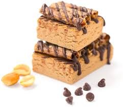 50 Best Low-Carb Protein Bar Recipes For 2017 Bpi Best Protein Bar Sample Review Page 2 Bodybuildingcom Forums Review The Swolemate Kitchen Amazoncom Oh Yeah One Bars Variety Pack 12 Nobake Chocolate Peanut Butter Recipe Sparkrecipes Worlds Tasting Faest Healthiest Homemade Best Protein Bars Of 2016 Ranked Top Three Junk Foods Inhibiting Weight Loss Dr Terry Simpson Promax Cookies N Cream 12pack Sports What Is The Bar In 2017 Predator Nutrition Top 6 Best Youtube Foodie Bite Smores