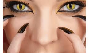 Cheap Prescription Colored Contacts Halloween by Cheap Colored Contacts Cheap Colored Contact Lenses