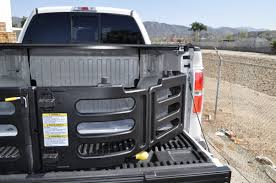 Truck Covers: June 2017 Heavy Duty Bakflip Mx4 Truck Bed Covers Tonneau Factory Outlet Fibermax Cover Lweight Amazoncom Bak Industries 72601 F1 Bakflip For Honda Vs Rollx Decide On The Best For Your 772331 Bakflip Hard Folding 72018 Ford Bakflip Hashtag On Twitter Csf1 Contractor Utilitrack Use With Bakipflex Tonneau Nissan Titan Forum Tx Accsories Cs W Rack Brack Original Personal Caddy Toolbox Foldacover