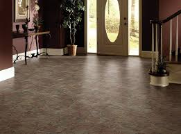 Coretec Plus Flooring Colors by Us Floors Coretec Plus Tile Empire Slate