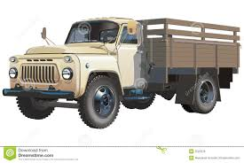 Classic Russian Truck Stock Vector. Image Of Load, Loads - 2525578 Gaz Russia Gaz Trucks Pinterest Russia Truck Flatbeds And 4x4 Army Staff Russian Truck Driving On Dirt Road Stock Video Footage 1992 Maz 79221 Military Russian Hg Wallpaper 2048x1536 Ssiantruck Explore Deviantart Old Army By Tuta158 Fileural4320truckrussian Armyjpg Wikimedia Commons 3d Models Download Hum3d Highway Now Yellow After Roadpating Accident Offroad Android Apps Google Play Old Broken Abandoned For Farms In Moldova Classic Stock Vector Image Of Load Loads 25578