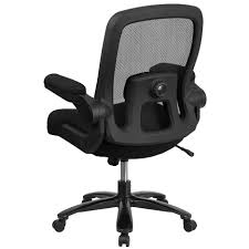 100 Dining Chairs For Obese Room Computer Heavyweights Tall Office Stool Hon