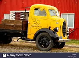100 Game Truck Amarillo Yellow Stock Photos Yellow Stock Images Alamy
