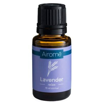 Airome Essential Oil - Lavender