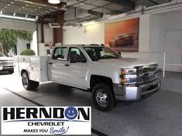 100 Lexington Truck And Automotive 2019 CHEVROLET SILVERADO 3500HD SC 5004414064