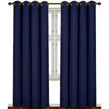 Sound Reducing Curtains Amazon by Facts About The Best Blackout Curtains In 2018 Our Top 10 Picks