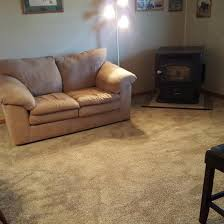 Home Depot Carpet Replacement by Carpet Installation Reviews Pg 47 The Home Depot