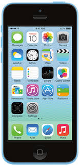 Fast iPhone Repair in St Petersburg FL