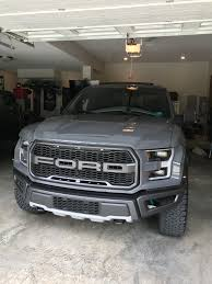 Easy 2018 Ford Raptor 82 For Your Best Diesel Truck 2016 With 2018 ... Lift Kits For Your Truckkelderman Air Suspension Systems Kelderman Dynamax Manufacturer Of Luxury Class C Super Motorhomes 2016 Epic Diesel Moments Ep 15 Youtube Nexiq Usb Link 2 Adapter Sale Software With All Installers Big Rigtractor Trailer Radiator Repair Riverside Ca Recoring 21 2017 49 Diesel Lounge Sneakers Shoes Mens Trainersbest Diesel Truck Best Moments Badass Trucks Cummins Turbo The Pollution Around Pt 29