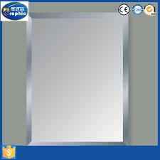 Bathroom Mirrors Ikea Egypt by Wall Mirror Wall Mirror Suppliers And Manufacturers At Alibaba Com