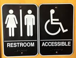 monly Overlooked ADA Bathroom Requirements