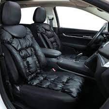 100 Car Seat In Truck Big Ant Covers Unique Comfortable Leatherette