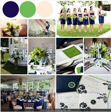 Best 25 June Wedding Colors Ideas On Pinterest Weddings
