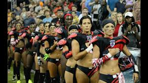 Halloween Warehouse Okc 50th by Pin By Charles Prophet On Lingerie Football I Love A Lady That