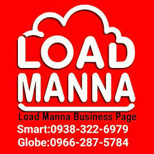 LOAD MANNA Inc. - Home | Facebook Dennis Mcgrath Business Development Project Manager Manna White A Hand To Hannd Burger Battleburger Conquest Annual Drop Feeds Storm Victims Disabled And Other Hungry Pilot Freight Buys Expands Fniture Delivery Transport Topics Electric Vehicles Archives Todays Truckingtodays Trucking Press From Heaven Gourmet Food Truck Denvers Best Gats Of Show 2018 Kenworth W900 From Randy Manning Safety Tahoe 2016 Manna For Mommy Services Yohannes Software Quality Operations Associate Via Cdi Food Funds Drive Lee Hill Fredericksburg Regional Bank