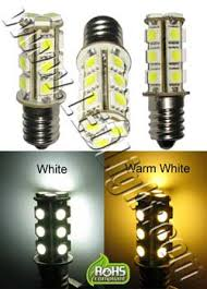 led light design awesome low voltage led light bulbs led