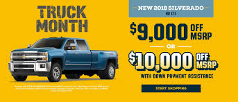 Best Used Trucks Fort Worth - Best Image Truck Kusaboshi.Com The Great Fort Worth Food Truck Race Lost In Drawers Bite My Biscuit On A Roll Little Elm Hs Debuts Dallas News Newslocker 7 Brandnew Austin Food Trucks You Must Try This Summer Culturemap Rogue Habits Documenting The Curious And Creativethe Art Behind 5 Dallas Fort Worth Wedding Reception Ideas To Book An Ice Cream Truck Zombie Hold Brains Vegan Meal Adventures Park Vodka Pancakes Taco Trail Page 2 Moms Blogs Guide To Parks Locals