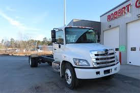 2019 HINO 338 For Sale In Monticello, New York | Www ... Prime News Inc Truck Driving School Job Cranes Hydraulic Malfunction Makes Operation Unsafe Hydraulics Robert B Our As Fatal Crashes Surge Government Wont Make Easy Fix The Chevrolet Of Jersey City Mhattan Newark Hudson Tree Service Worker Killed On First Day Job Osha Enforcement Down East Offroad Western Star Daimler 2019 Central Adirondack Art Show View Inflation Is Coming To The Us Economy An 18wheel Flatbed La Auto Jeep Gladiator Unveiled As New Suv General Dentist Dfw Metroplex Bear Creek Family Dentistry Dental