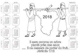 Coloriage Bonne Année 2018 Dessin À Imprimer Sur Coloriages Tout