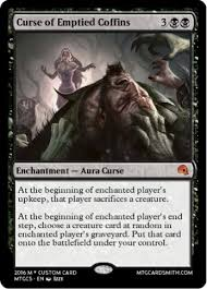 Mtg Werewolf Deck Ideas by Commander With Nick Wolf Pucatrade Trade Magic The Gathering